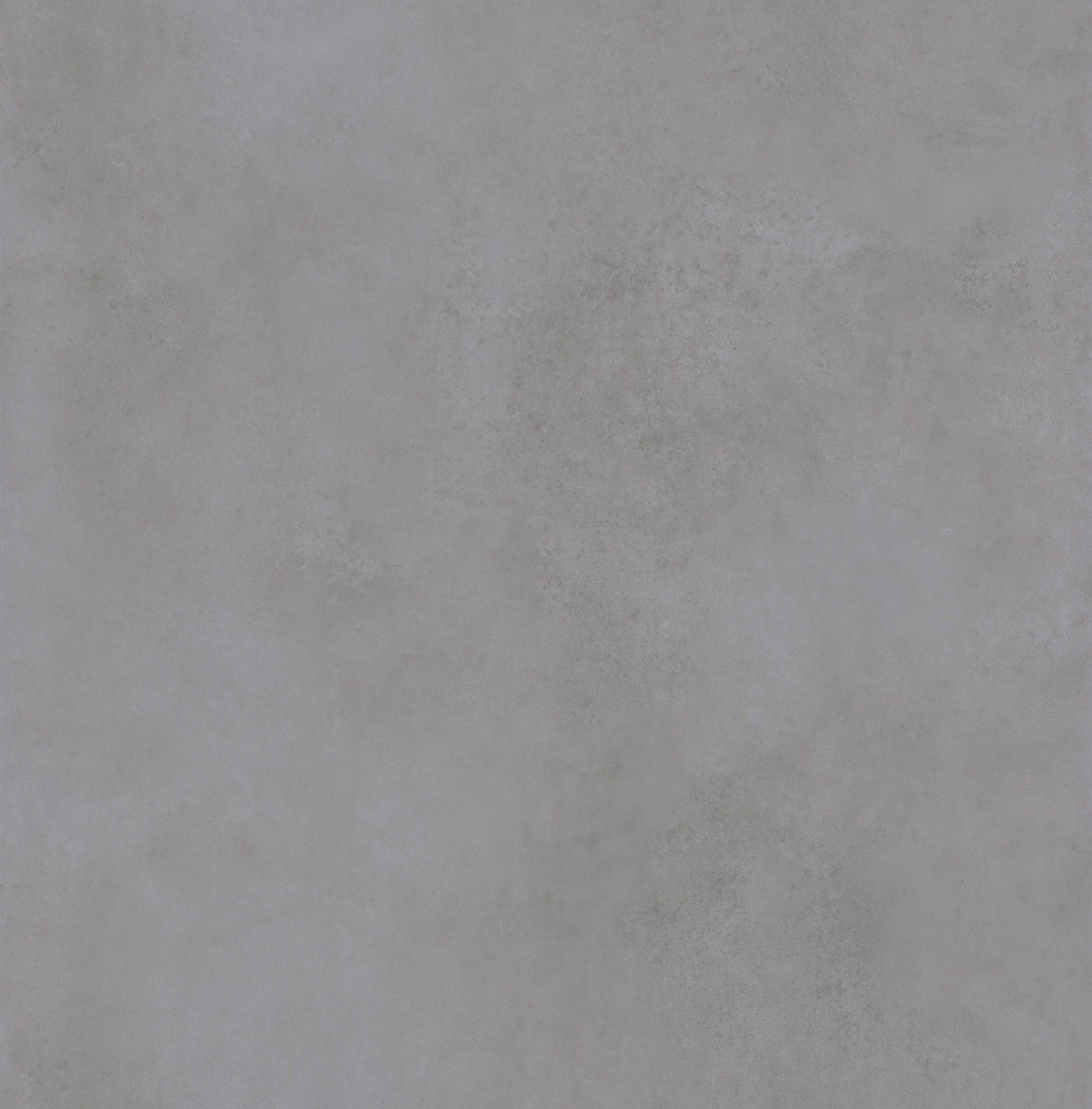 Medium Concrete Grey